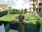 A vendre  Le Cap D'agde   Réf 3470157 - Agence marty immobilier