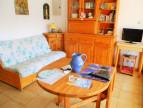 A vendre  Le Cap D'agde | Réf 3470158 - Agence marty immobilier