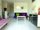 A vendre  Le Cap D'agde | Réf 3470165 - Agence marty immobilier