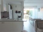 A vendre  Le Cap D'agde   Réf 3470174 - Agence marty immobilier