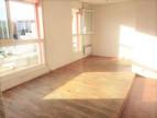 A vendre  Le Cap D'agde | Réf 3470179 - Agence marty immobilier