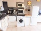 A vendre  Le Cap D'agde   Réf 3470183 - Agence marty immobilier