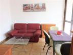 A vendre  Le Cap D'agde | Réf 3470185 - Agence marty immobilier