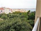 A vendre  Le Cap D'agde   Réf 3470190 - Agence marty immobilier