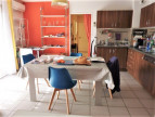 A vendre  Agde   Réf 3470199 - Agence marty immobilier