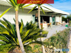 A vendre  Vic La Gardiole | Réf 347033963 - Imobook