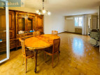 A vendre  Balaruc Les Bains | Réf 347033972 - Imobook