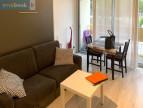 A vendre  Balaruc Les Bains | Réf 347034085 - Imobook