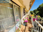 A vendre  Montpellier | Réf 347034147 - Imobook