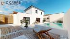 A vendre  Agde | Réf 34704112 - C carré immobilier