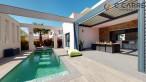 A vendre  Agde | Réf 3470447 - C carré immobilier