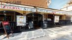 A vendre  Le Cap D'agde   Réf 3470459 - C carré immobilier