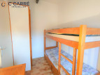 A vendre  Le Cap D'agde   Réf 3470464 - C carré immobilier
