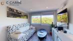 A vendre  Le Cap D'agde   Réf 3470465 - C carré immobilier