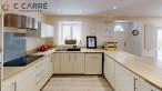 A vendre  Saint Thibery   Réf 3470466 - C carré immobilier