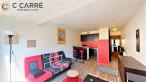 A vendre  Le Cap D'agde | Réf 3470477 - C carré immobilier