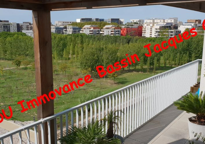 A vendre Appartement Montpellier | Réf 3438330785 - Immovance