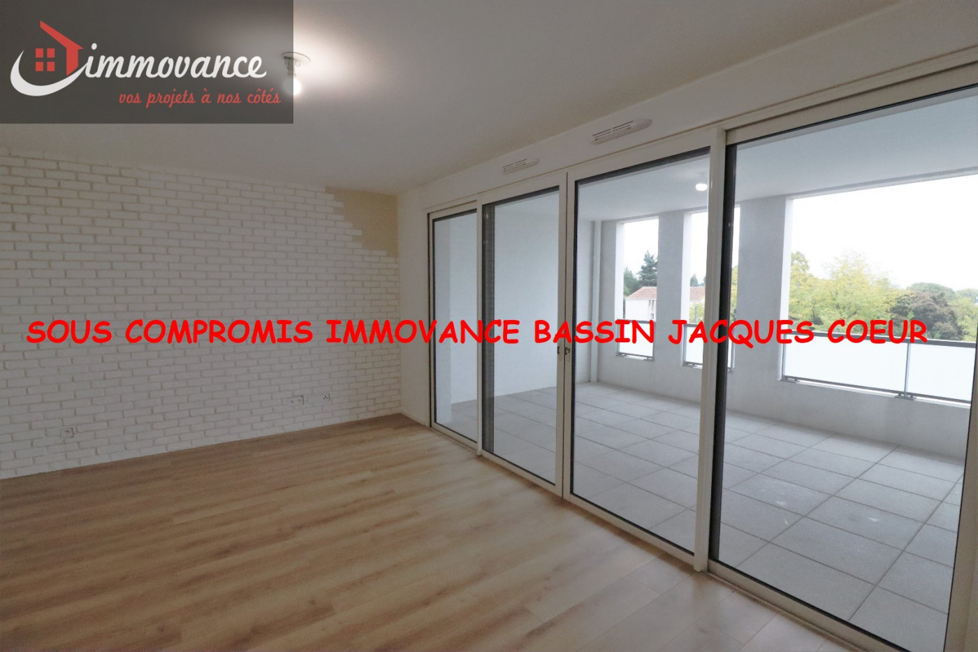 A vendre Montpellier 3438330905 Immovance