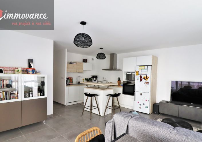 A vendre Appartement Montpellier | Réf 3470632192 - Immovance