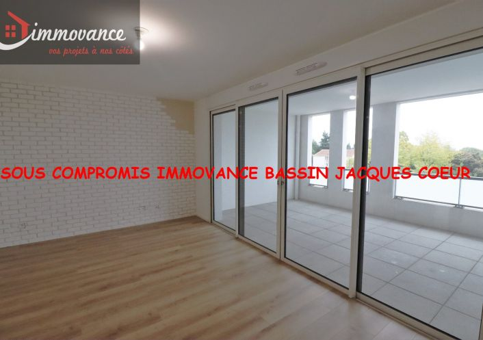 A vendre Montpellier 3470632710 Immovance