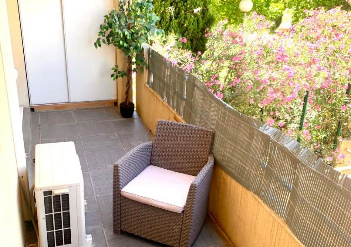 A vendre Appartement Montpellier | Réf 3470643204 - Immovance