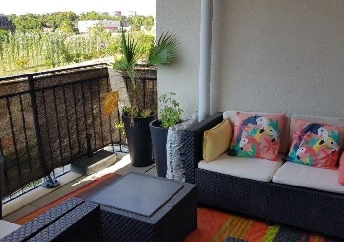 A vendre Appartement Montpellier | Réf 3470643582 - Immovance