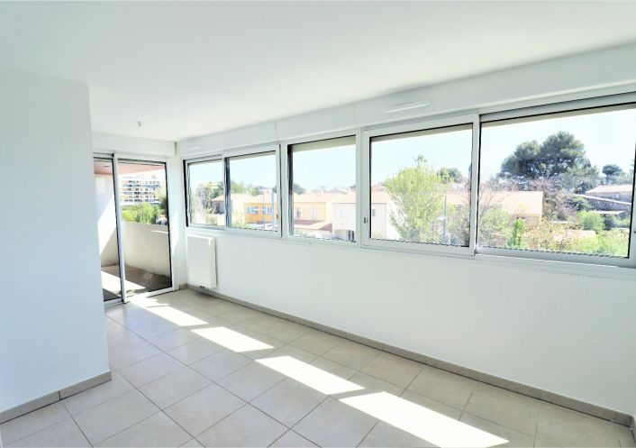 A vendre Appartement Montpellier | Réf 3470643597 - Immovance
