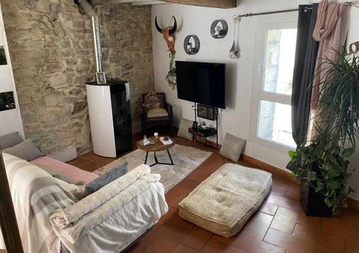 A vendre Maison Villetelle | Réf 3470643598 - Immovance