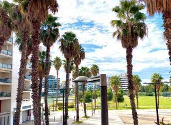 A vendre Appartement Montpellier | Réf 3470643745 - Portail immo