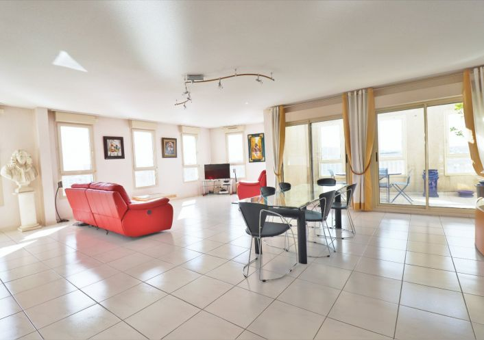 A vendre Appartement Montpellier   Réf 3470643753 - Immovance