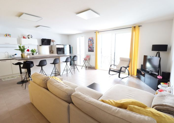 A vendre Agence Montpellier | Réf 3470644249 - Immovance
