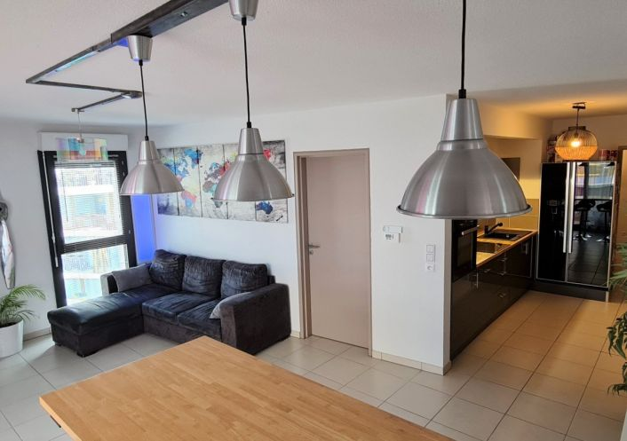 A vendre Appartement Montpellier | Réf 3470644250 - Immovance