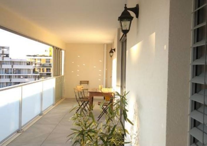 A vendre Appartement Montpellier | Réf 3470644253 - Immovance