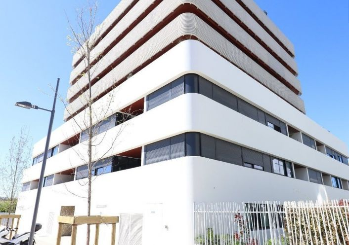 A vendre Appartement Montpellier | Réf 3470644260 - Immovance