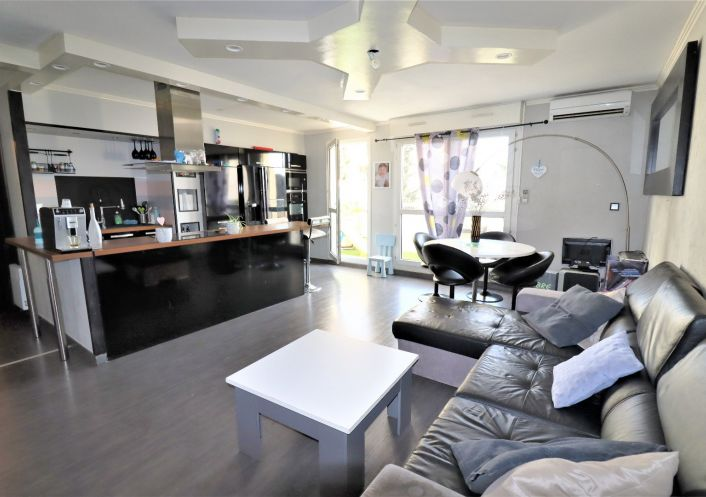 A vendre Appartement Montpellier | Réf 3470644262 - Immovance