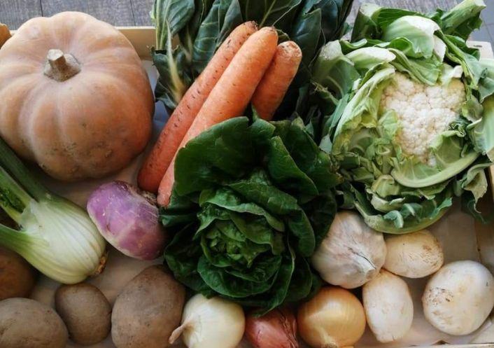 A vendre Alimentation Montpellier | Réf 3470644265 - Immovance