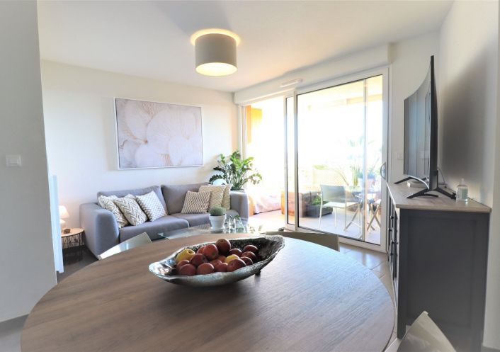 A vendre Appartement Montpellier | Réf 3470644937 - Immovance