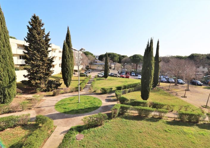 A vendre Appartement Montpellier | Réf 3470644960 - Immovance