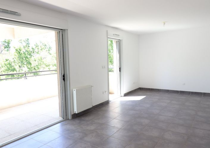 A vendre Appartement Montpellier | Réf 3470644967 - Immovance