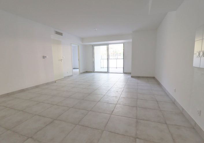 A vendre Appartement Montpellier | Réf 3470646342 - Immovance
