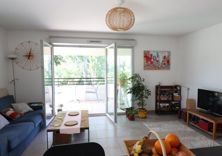 A vendre Appartement Montpellier | Réf 3470646376 - Immovance