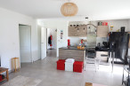 A vendre  Montpellier   Réf 3470646376 - Immovance
