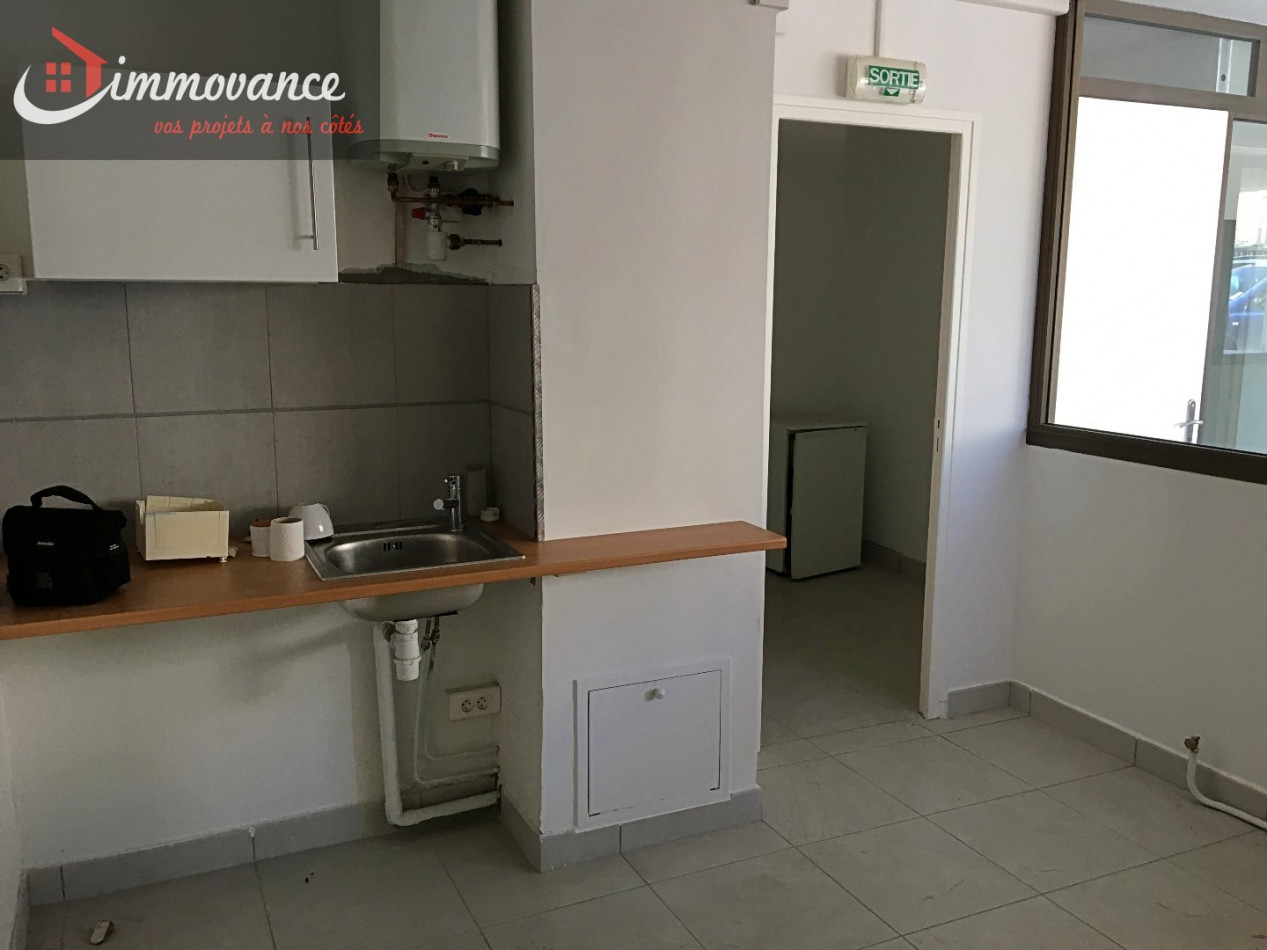A vendre  Montpellier | Réf 3438324118 - Immovance