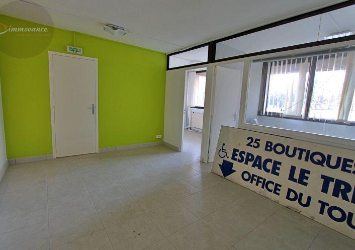 A vendre Bureau Montpellier | Réf 3470943008 - Immovance