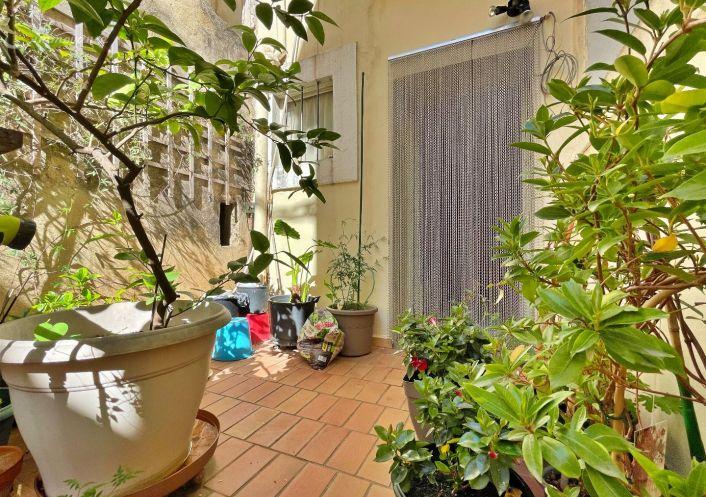 A vendre Maison de village Fabregues   Réf 3470944271 - Immovance