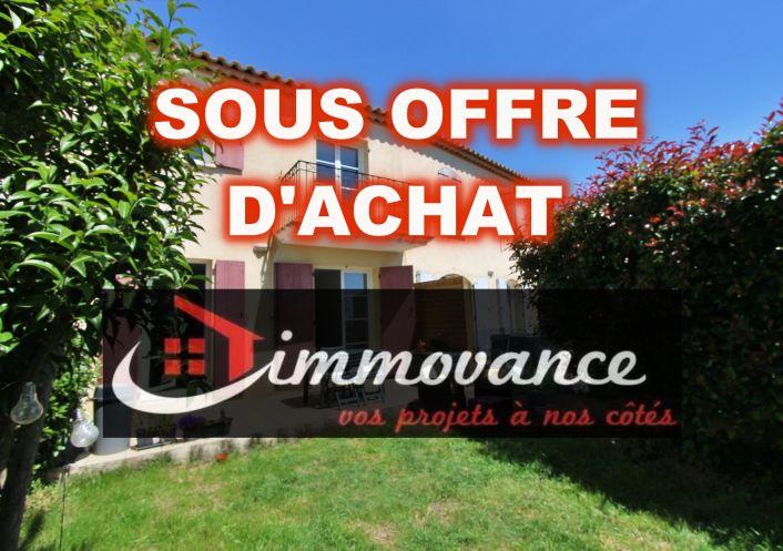 A vendre Maison Juvignac   Réf 3470944654 - Immovance