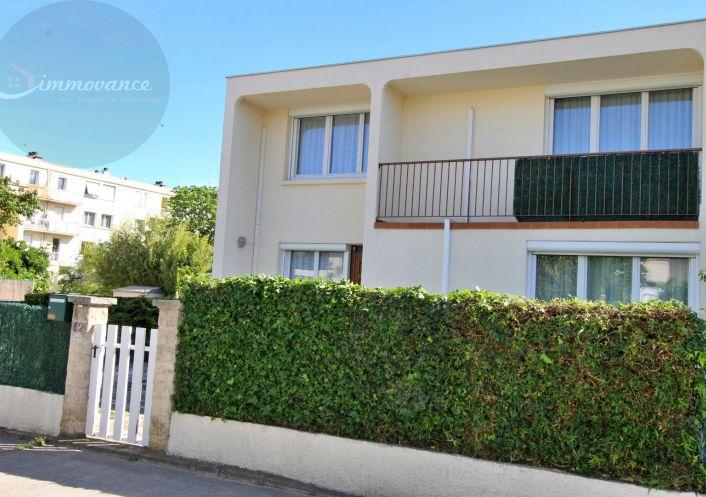 A vendre Maison en résidence Montpellier | Réf 3470944819 - Immovance