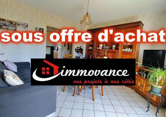 A vendre Appartement Castelnau Le Lez | Réf 3470946623 - Immovance