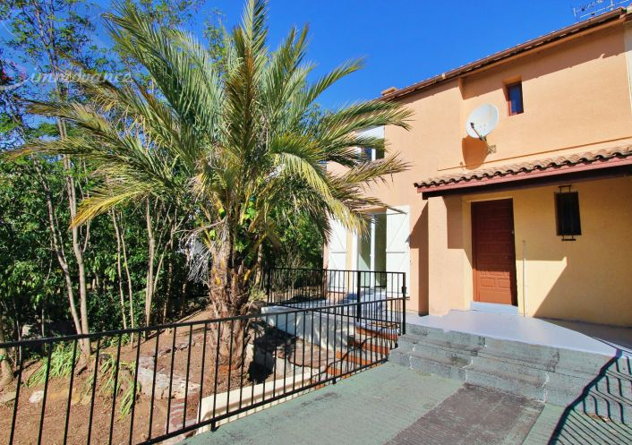 For sale Maison Montpellier   R�f 3470946997 - Immovance