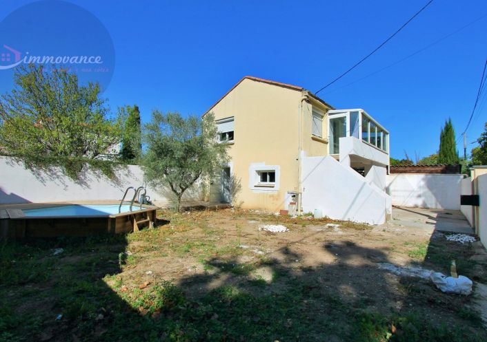For sale Maison Paulhan   R�f 3470947107 - Immovance